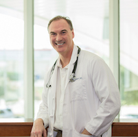 Dr. Gary L. Gilcrease - Kyle, Texas Family Doctor